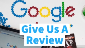 GiGstreem review us on Google
